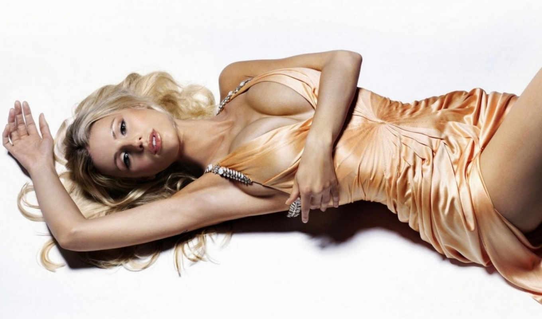 sexy, blonde, девушка, hunziker, мишель, girls, hot,