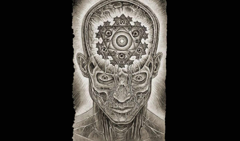 alex, grey, art, visionary, usa,