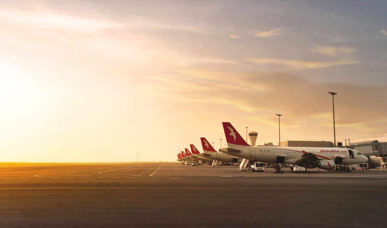 арабия, эйр, авиакомпании, images, авиация, airport, pictures, небо, информация, по,