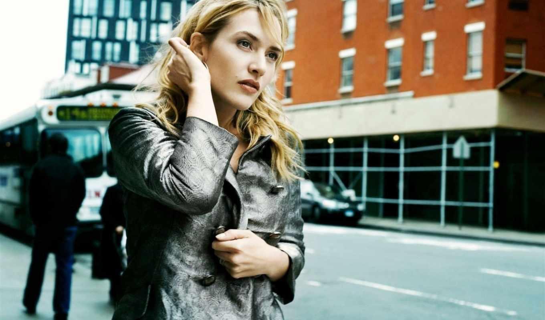 keith, уинслет, актриса, хорошо, знает, кейт, мужем, свою, каково, найти, love,