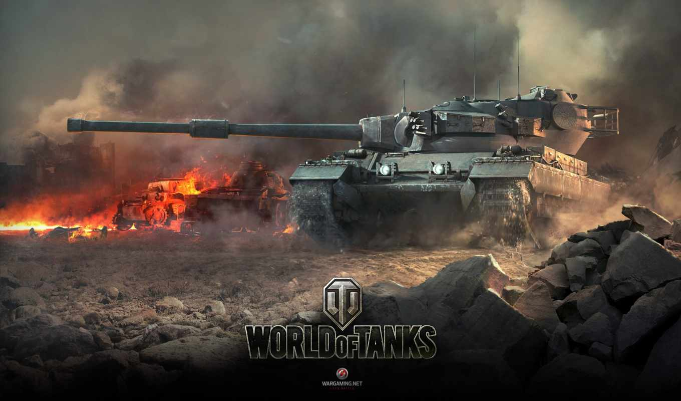 wot, world of tanks, ,