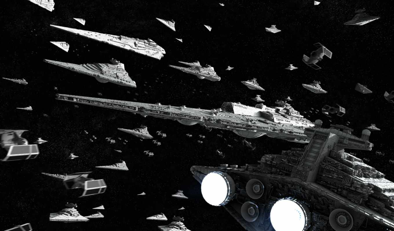 star, wars, space, fleet, imperial, outer, destroyer, blah, posted, desktop, about, chan, you, der, home, that, just, next, gewinner, know, this, ships, herzen, image,