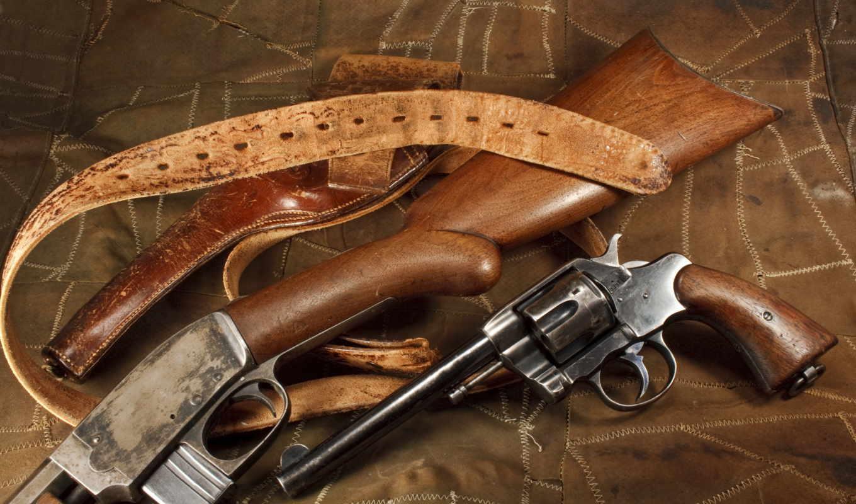 оружие, revolver, марта, colt,