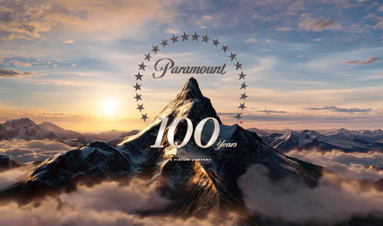 paramount, pictures, гора, сниматься, movie, лет,