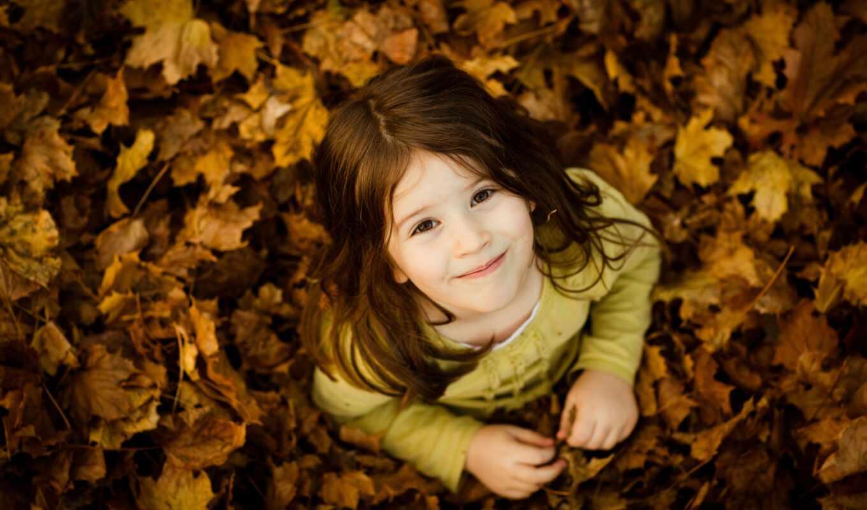 девушка, baby, ребенок, cute, красивый, life, санкт