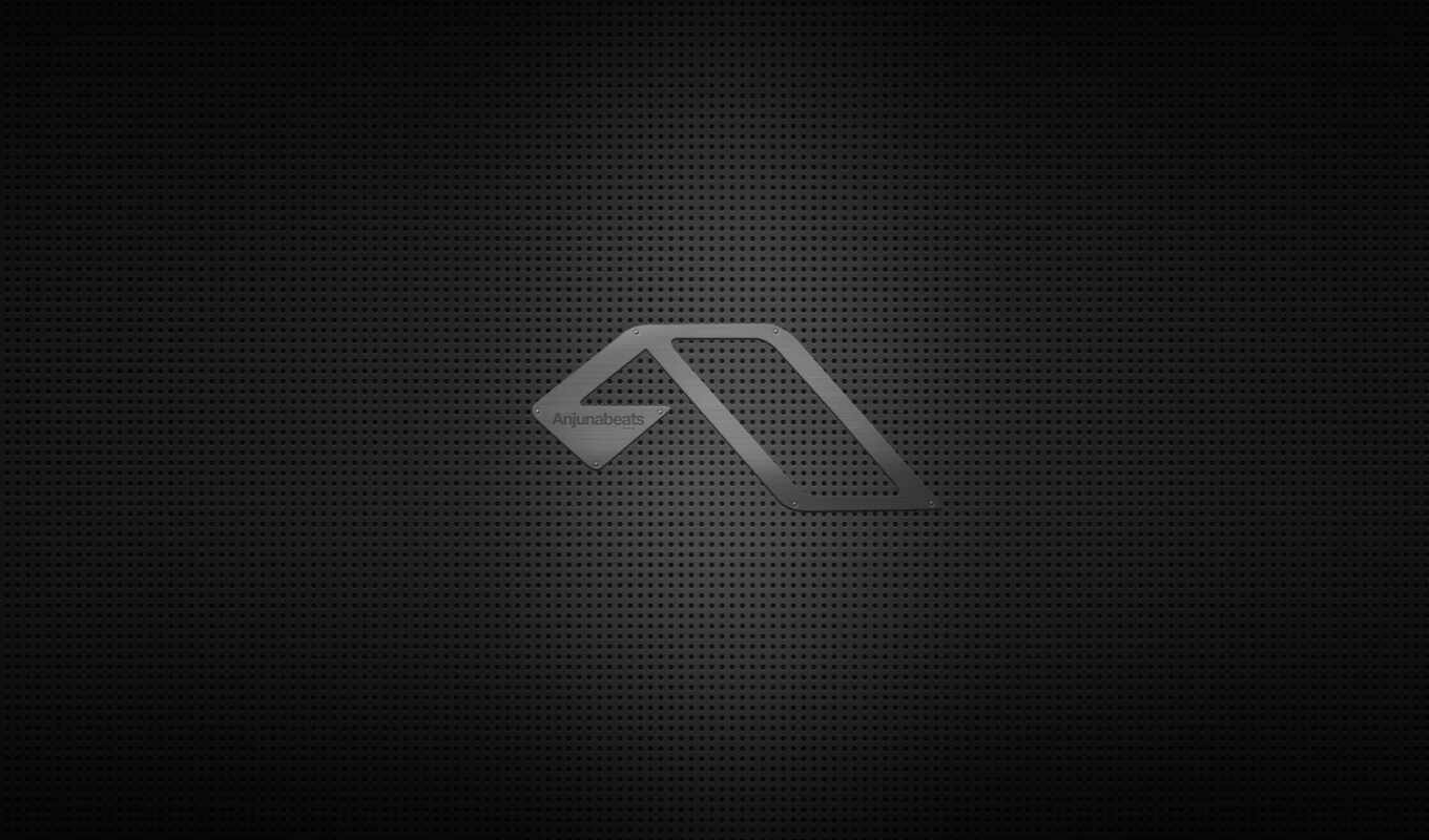 минимализм, house, background, tech, minimal, нояб, anjunabeats,