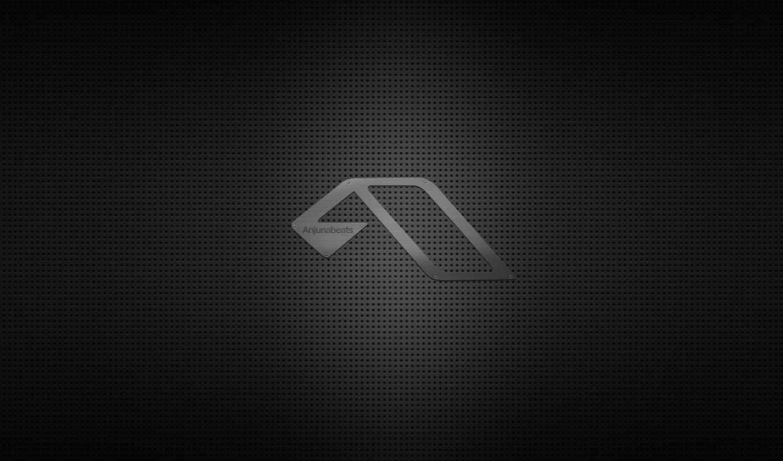 минимализм, house, background, tech, minimal, нояб, anjunabeats,