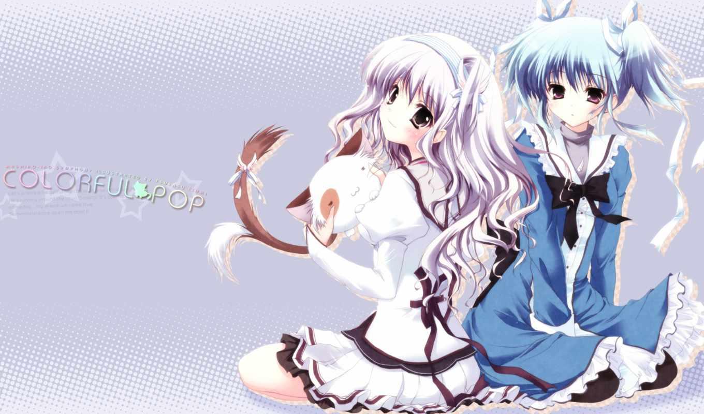 symphony, mashiro, mashiroiro, iro, sakuno, tsubasu, amaha, izumi, игры, аниме, miu, uryu, fav, белоснежная, цвет, влюбленных, lovers, pannya,