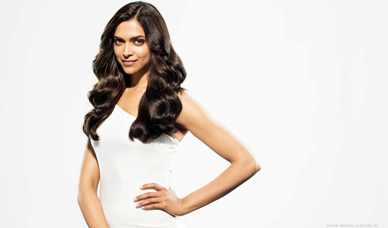 deepika, padukone, new, latest, фото, актриса,