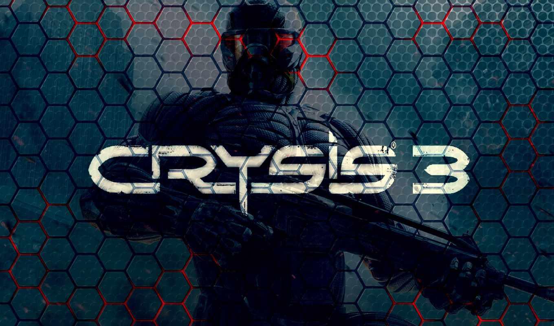crysis, игры, crytek, аккаунт, первого, everything, ea, лица, shooter,