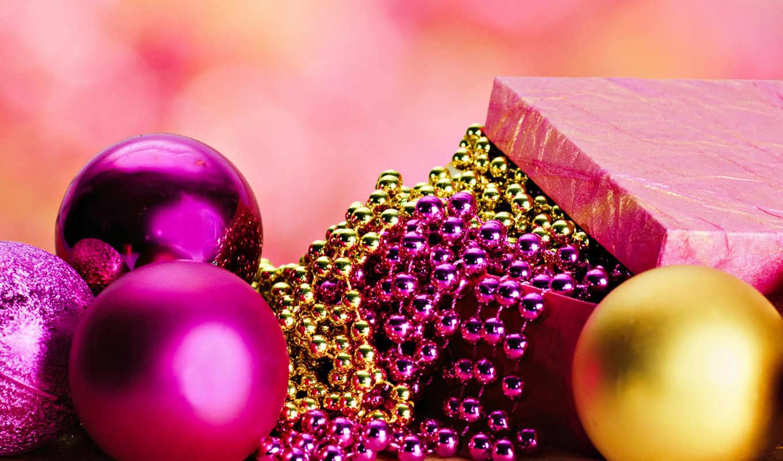pack, best, бусы, christmas, картинку, картинка, url, navidad, новогодние,