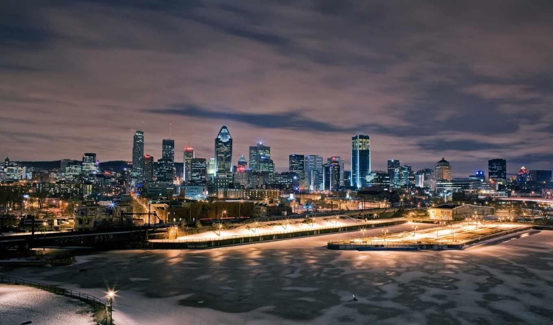 город, зимний, качественные, города, вечерний, nevseoboi, высокое, красивые, имеет, большинство,