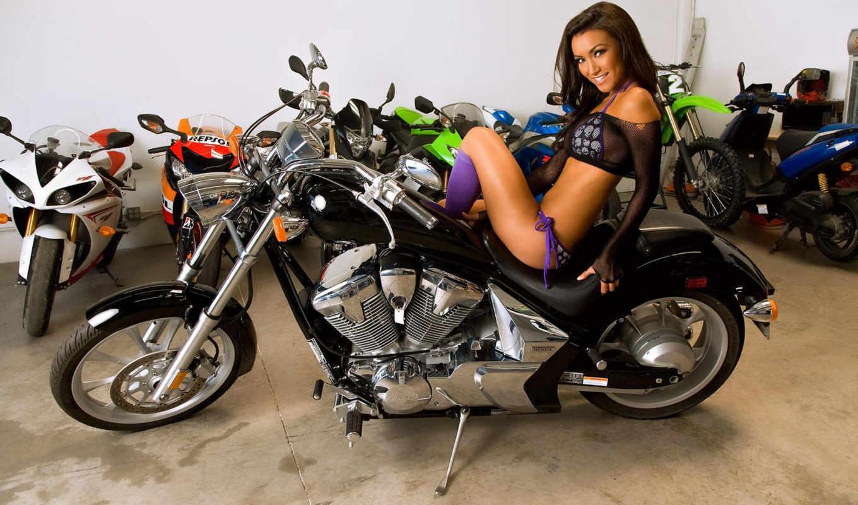 bikes, zerega, khoe, плеер, только, alex, girls, sexy, просмотров, alexandra, bikini, babes, đường, motorcycle, модель, chopper, фитнес, công, với, мотоциклы, автор, девушки,