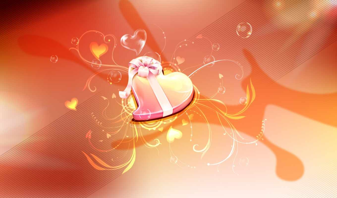 day, valentine, love, valentines, heart, gift, happy, валентина, free, desktop, this, background,