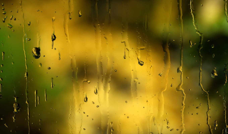 капли, glass, эти, можно, найти, тегам, следующим, быстро, water,
