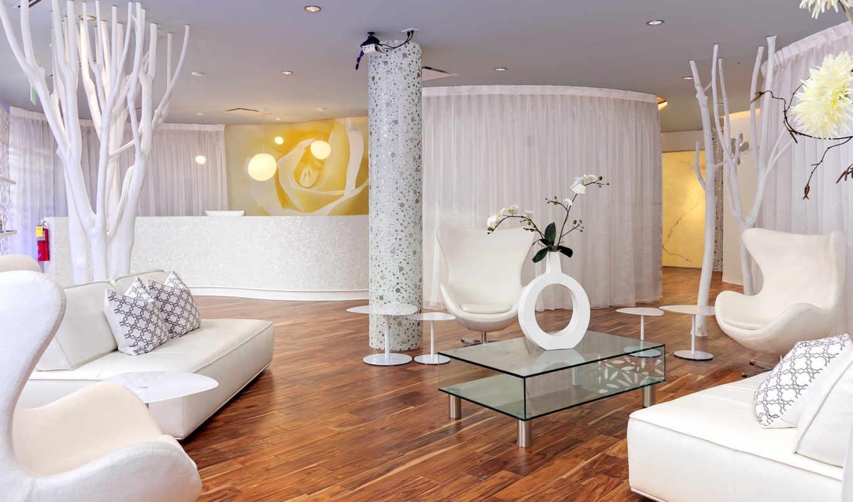 design, зубной, ideas, комната, интерьер, зураг, living, salons, home, more, можно,