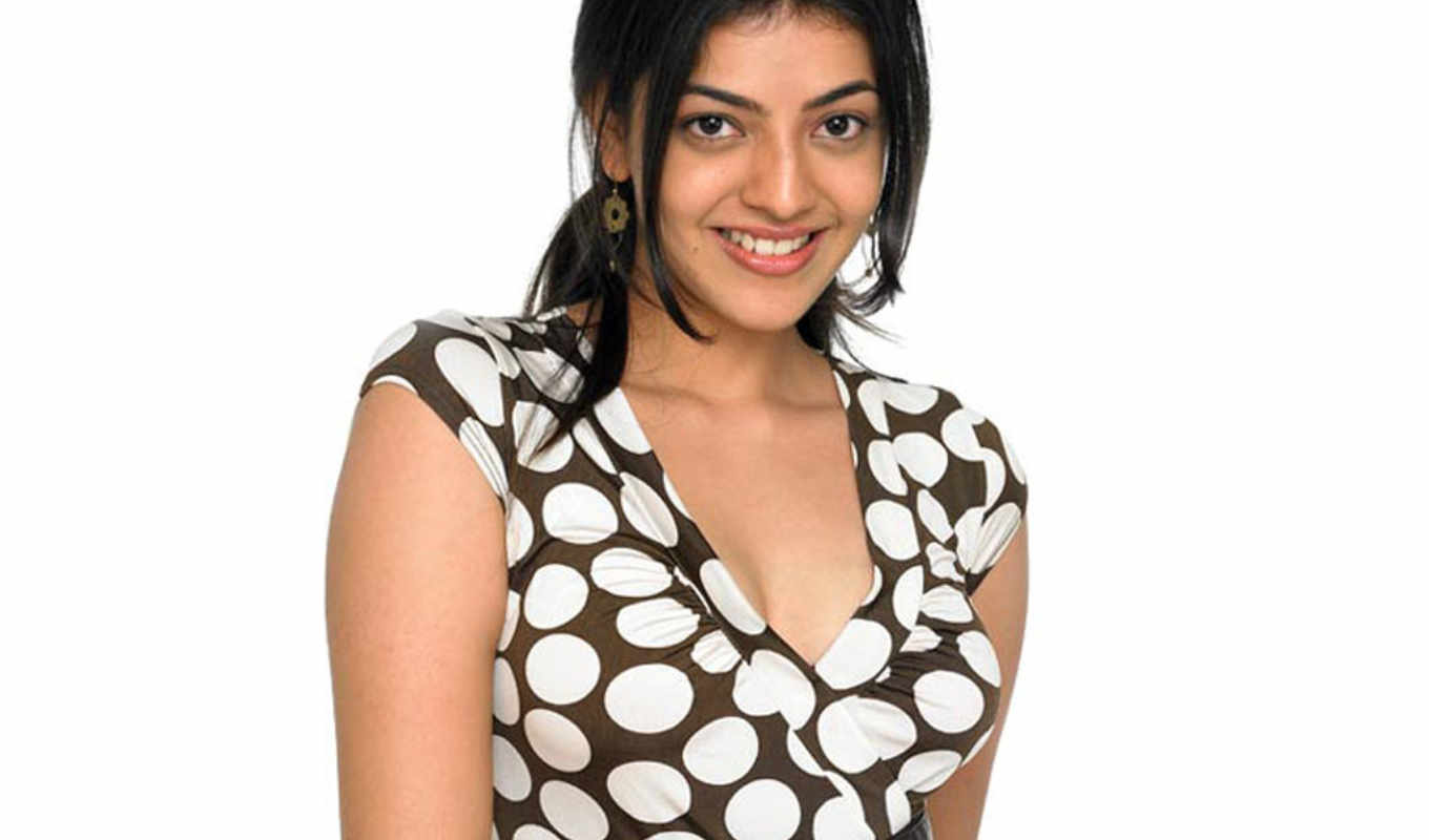 девушка, kajal, tollywood, free, desktop,