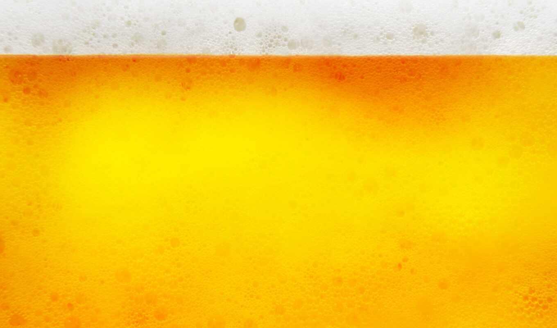 текстура, свет, yellow, spot, пиво, previe, яркий, минимализм