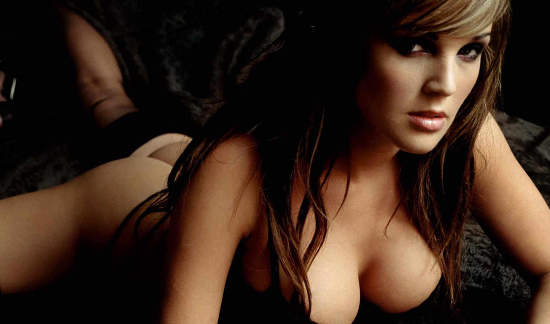 danielle, girls, lloyd, được, sexy, gái, cho, tải, đẹp, không, đây, xinh, breast, xin, bộ, tàng,