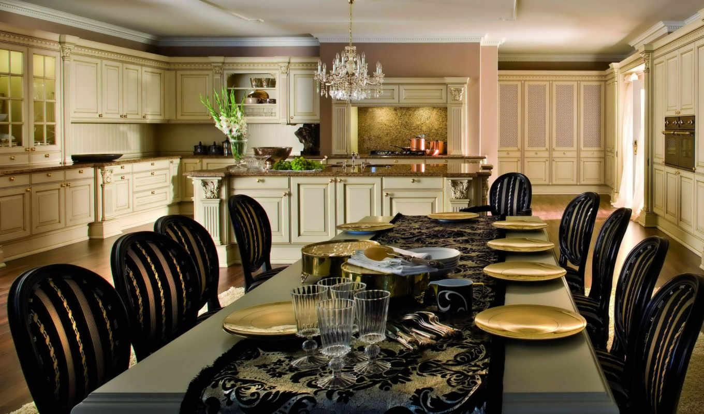 leicht, кухня, кухни, girl, дизайн, квартира, versailles, изображение, интерьер, выпуски, event, index, от, gb, широкоформатные,