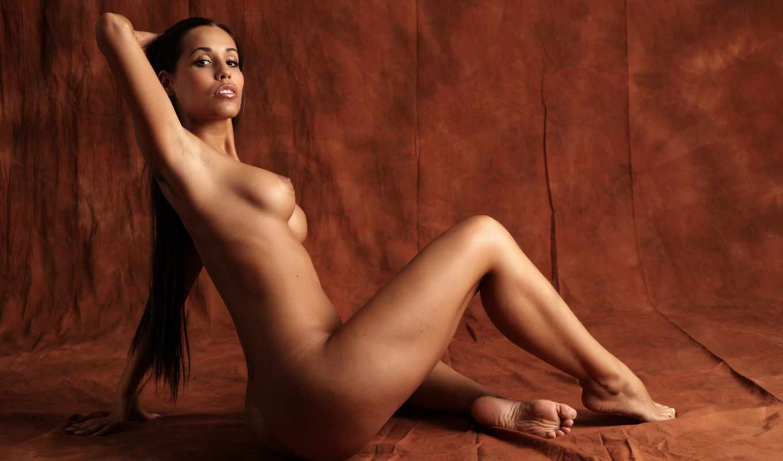 девушки, девушка, ноги, studio, грудь,
