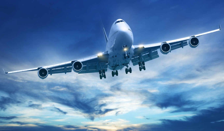 самолёт, самолета, сквозь,