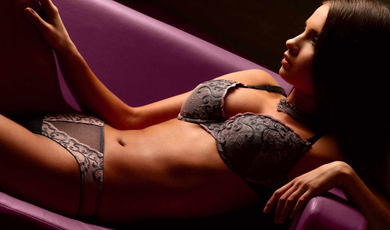 performance, белье, модель, картинка, erotica, lower