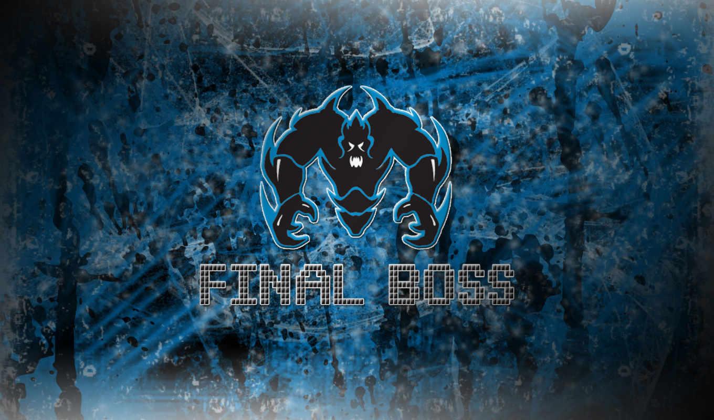 boss, final, mlg, instinct, rippin, desktop,