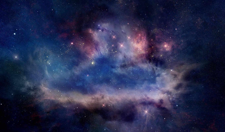 space, cosmos, que, planets, art, космические, images, galaxy, apple, los, click, digital, image, desktop, wallpoper,