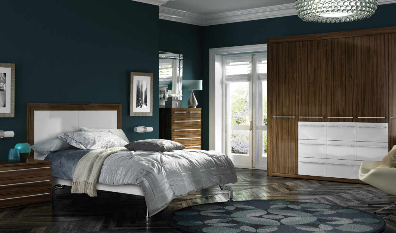 спальня, design, bedrooms, можно, that, you, kitchen,