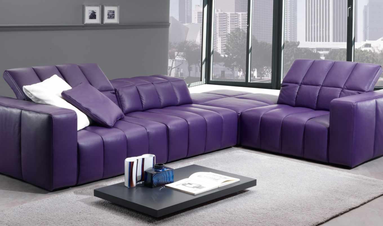 диван, interer, интерьере, kartinka, комната, stil, gorod, мебель, dizain,
