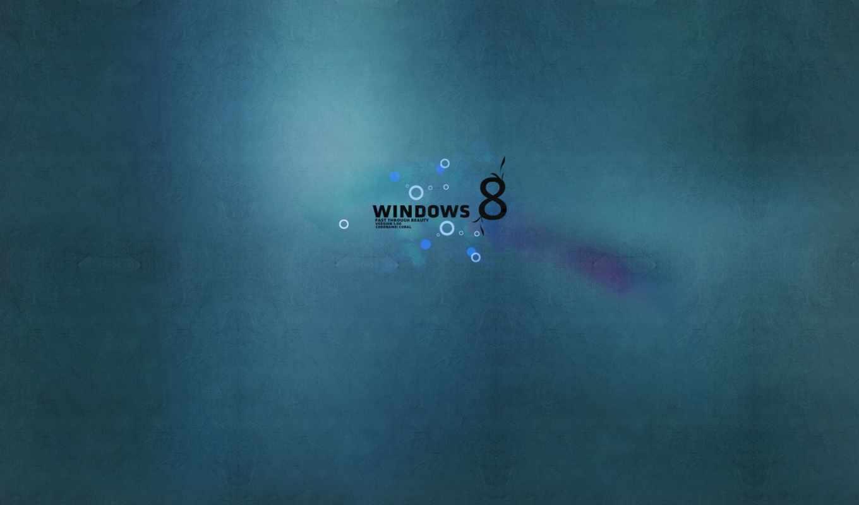 windows, виндовс, абстракция, blue, хирургия, system, tech, daler, desktop,