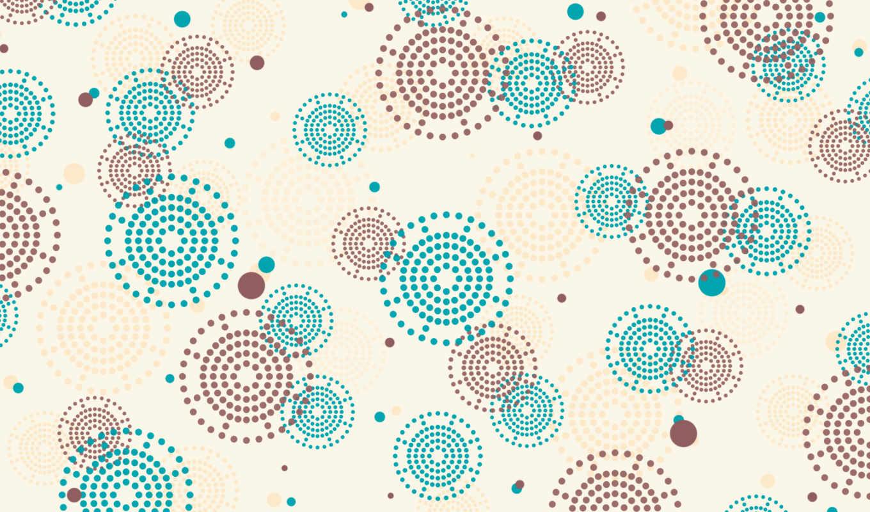 texture, текстура, узоры, круги, рисунки, абстракция, circles, точки, картинка, абстракт, abstrakt, кругов, as, save,
