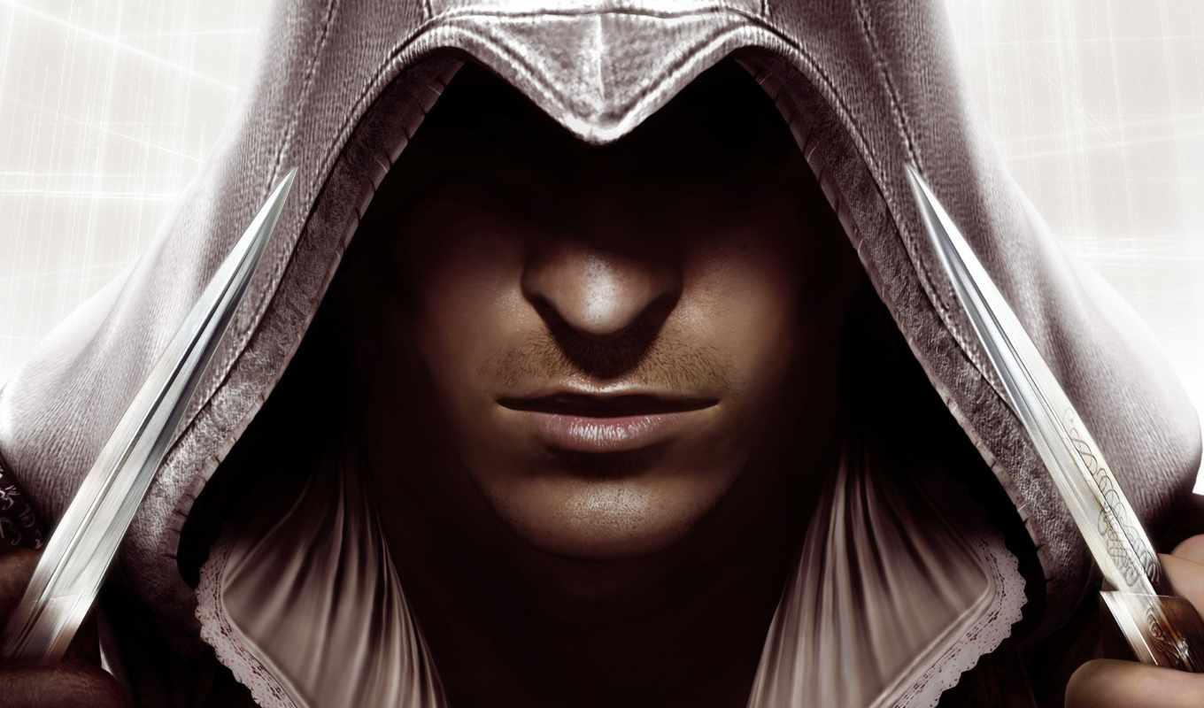 assassin, creed, крид, ассасин, assassins, game, игры, games,