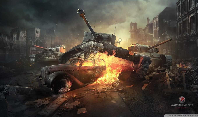 танки, pz, немецкие, танк, танков, немецкий,