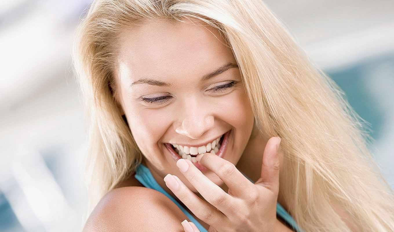 смех, девушка, улыбка, девушки, настроения, радость, winter,