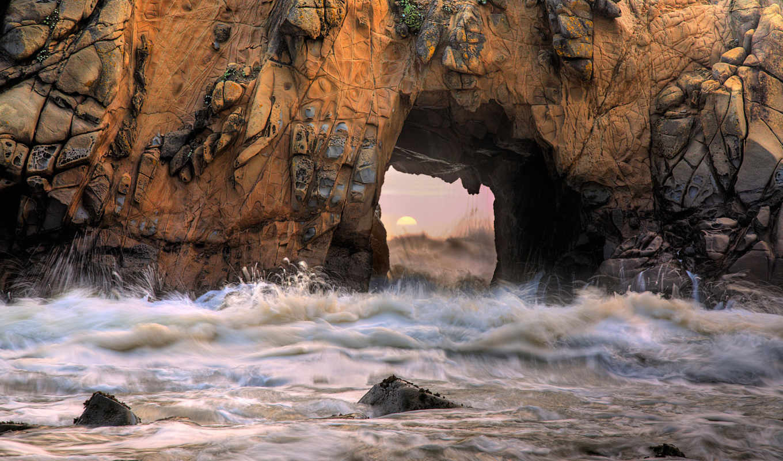 этом, dva, снимке, атлантических, белобоких, калифорния, снимка, водах, ричард, рассказывает, автор,
