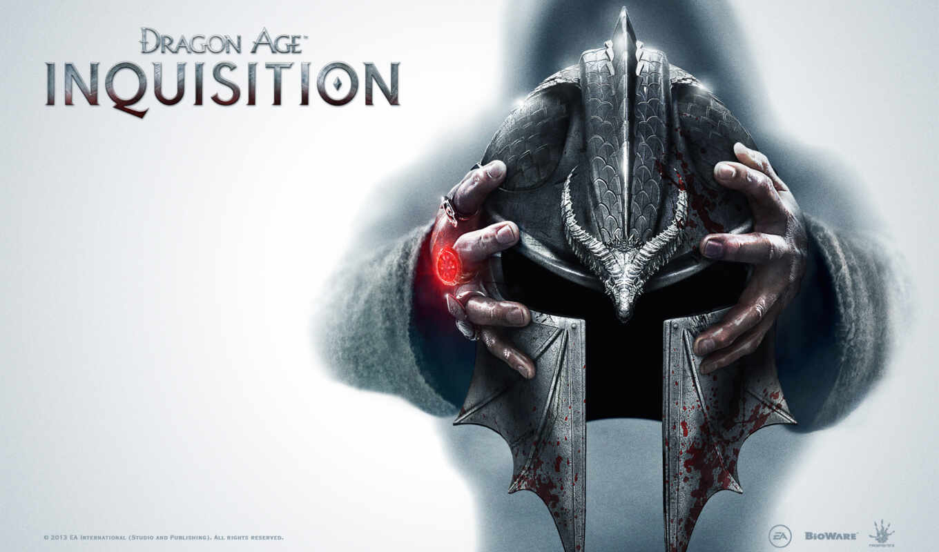 age, дракон, origins, inquisition, игры, издание, рпг, game, xbox,