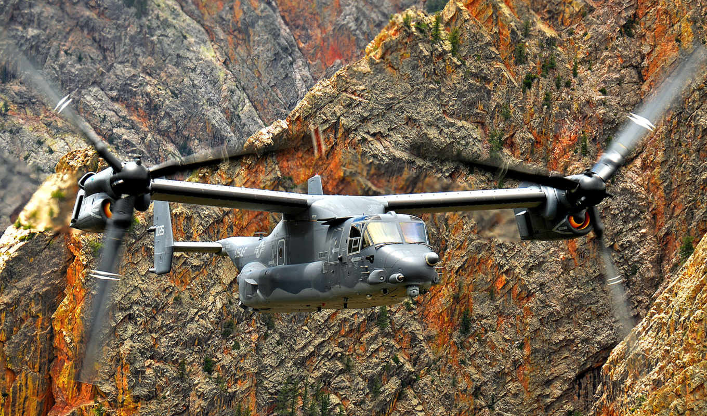 osprey, canvas, цв, prints, самолёт, print, new, со, images,