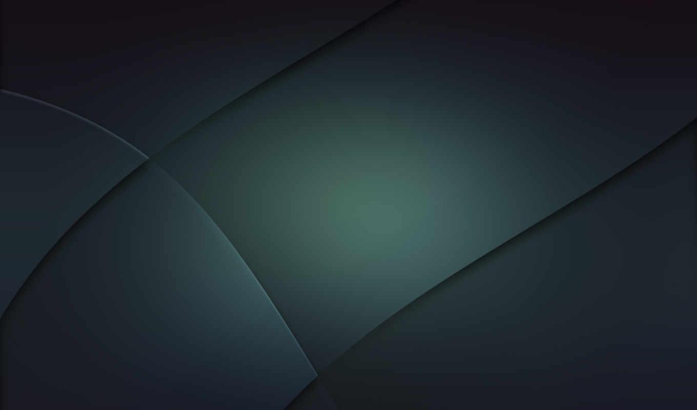 обои, текстура, узоры, абстракция, минимализм, тек