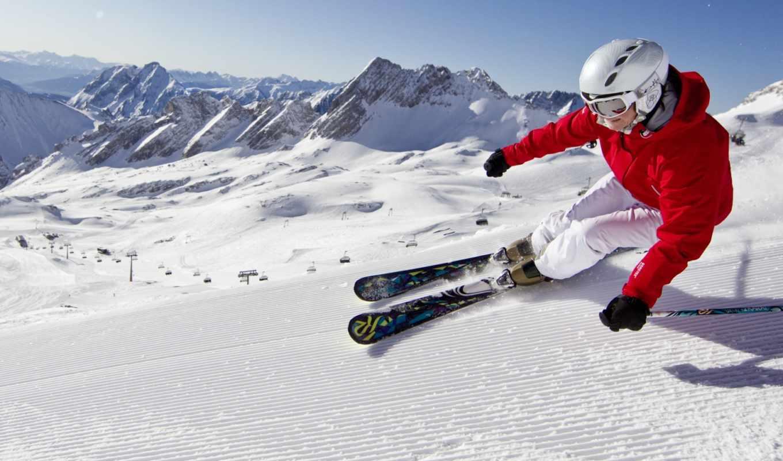 горные, лыжи, снег, carving, голубое, горы, от, скидка, руб, тур, skifahren, красота, таится, zugspitze, где, blue, travel, skiing, товары, домбай, компании, новогодний, land,