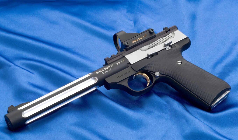 пистолеты, армия, винтовки, оружие, пистолет, sig,