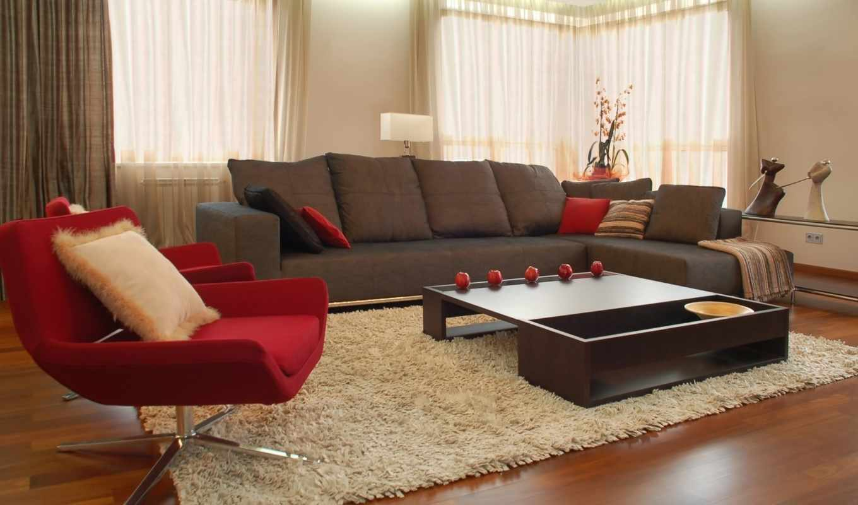 диван, interer, dizain, мебель, комната, stil, кресло, кресла,