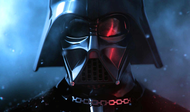 дротик, vader, дек, войны, among, outstanding, конечно, самый, dark, ситхов, публикуем,