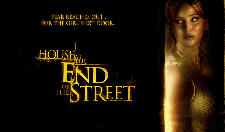 улица, house, конец, jennifer, lawrence, movie, hindi, watch, online, dubbed,