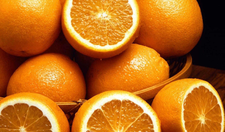oranges, naranjas, leckere, orangen, tasty, fotos, sabroso, tatlı, апельсины, desktop, download, good, yemek, frei, eats, fondos, pantalla, hintergrundbilder, kış, stock, views, added, portakal, may,