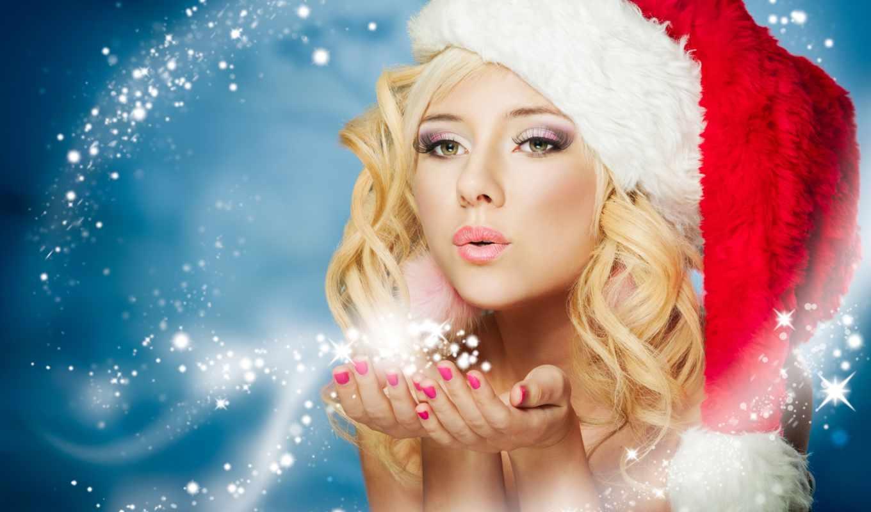 facebook, со, глаз, года, году, сегодня, маникюр, годом, новым, скидкой, уход, рождеством, вокруг, наращивание, ресниц, стрижка, биоламинирование, волос, поздравления, люкс, окрашивание, выпрямление, педикюр, новому,