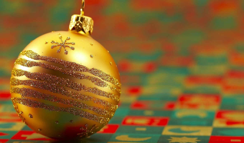 new, год, christmas, новогодние, дек, friends, zone,