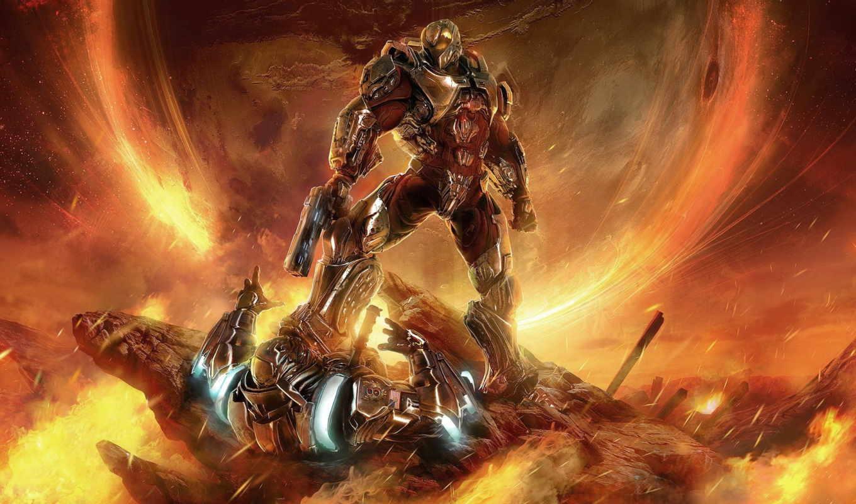 war, фантастика, масть, combat, воин, бой,
