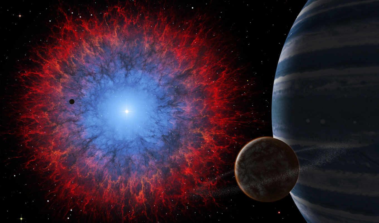 cosmos, gwiazdy, kosmos, планеты, gwiazda, fantasy, supernowa,